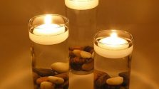 4 cách khử mùi cho phòng ngủ thoáng sạch
